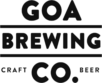 Goa Brewing Company